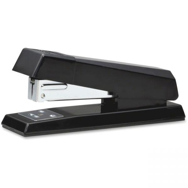 Stanley-Bostitch AntiJam Desktop Stapler