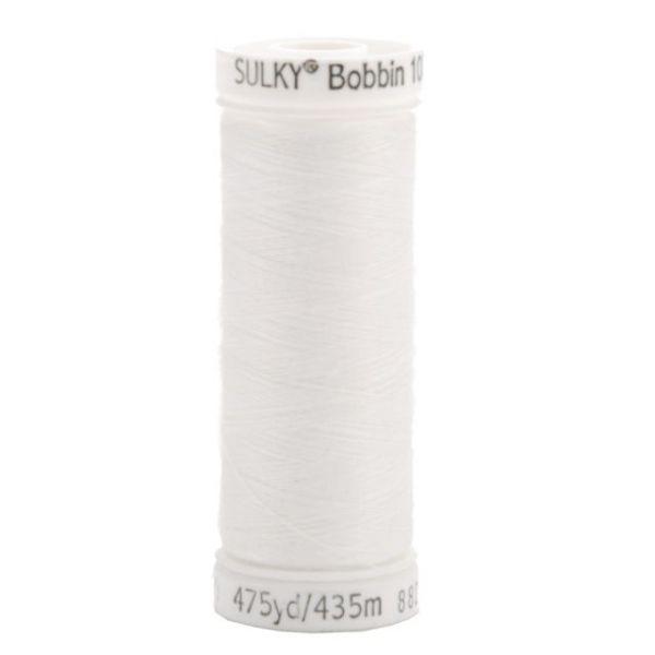 Sulky Bobbin Thread 60wt 475yd