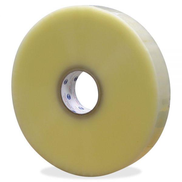 Sparco Hot-melt Sealing Tape
