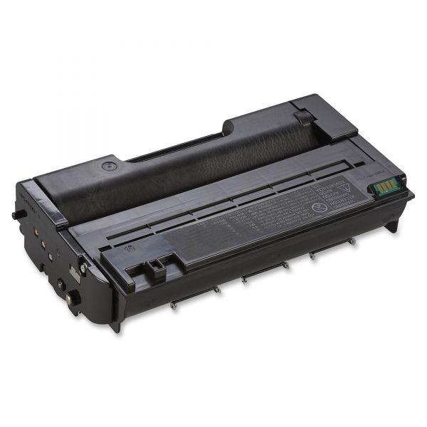Ricoh SP 3500XA Black Toner Cartridge