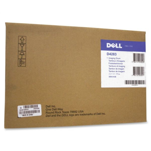 Dell 310-7042 Laser Imaging Drum - Black