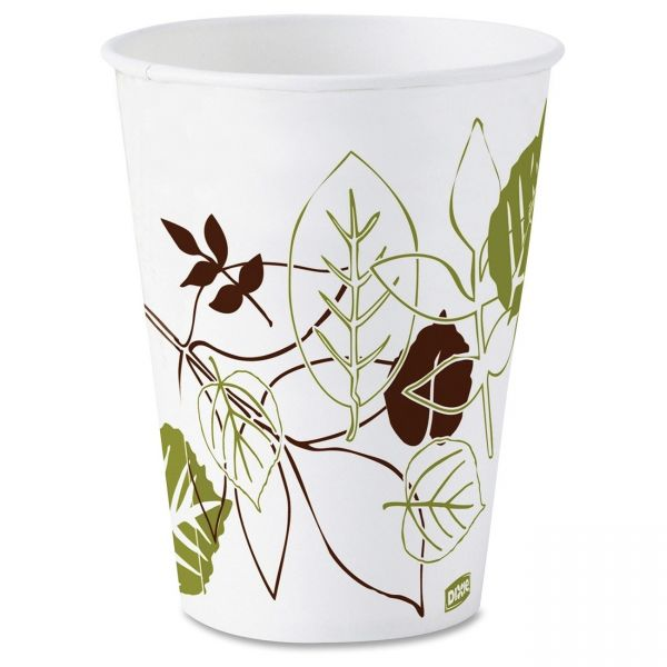 Dixie Pathways 5 oz Paper Cups