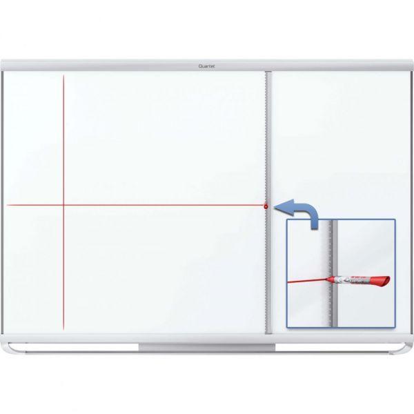 Quartet Prestige 2 Connects™ Full Board Grid Asst