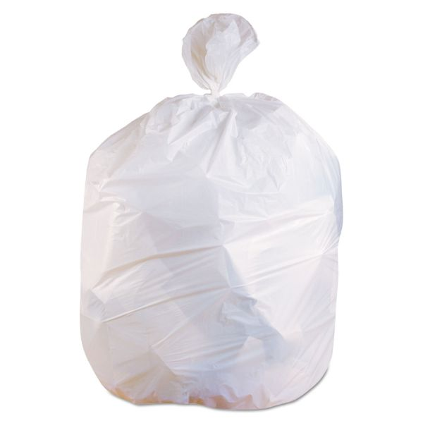 Heritage Extra Heavy 16 Gallon Trash Bags