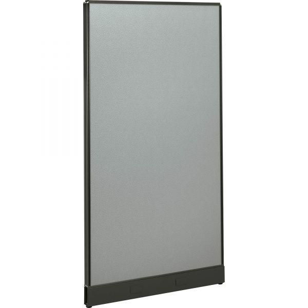 "HON Initiate Tackable Acoustical Panel | 68""H x 36""W"