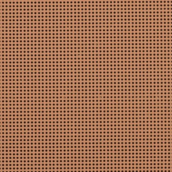 "Painted Perforated Paper 14 Count 9""X12"" 2/Pkg"