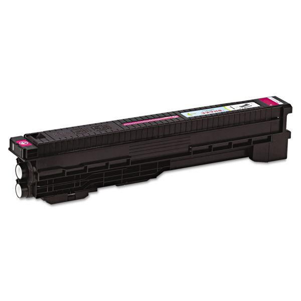 Katun Remanufactured Canon GPR-11 Magenta Toner Cartridge