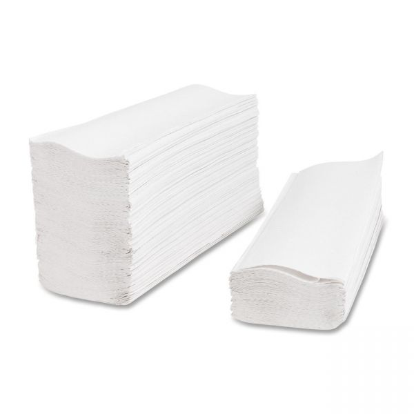 Special Buy Multifold Paper Towels
