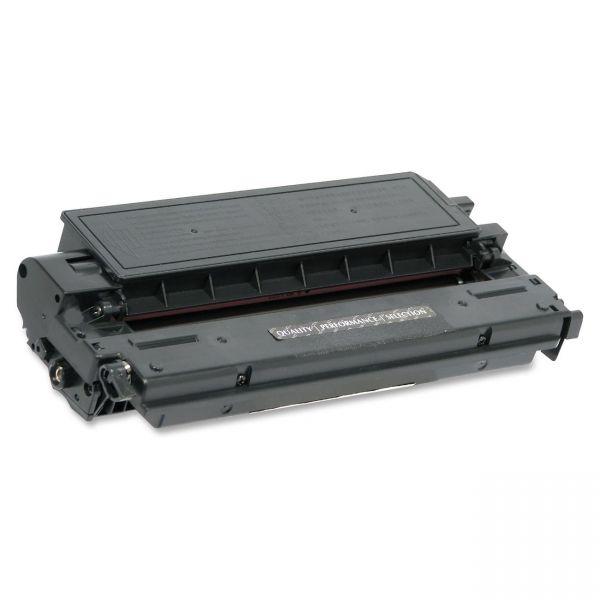 SKILCRAFT Remanufactured Canon E40 High Yield Toner Cartridge