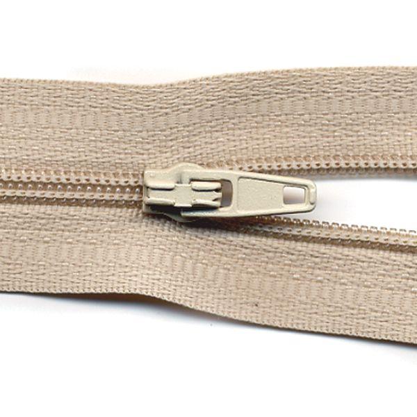 Make-A-Zipper Kit 5-1/2yd