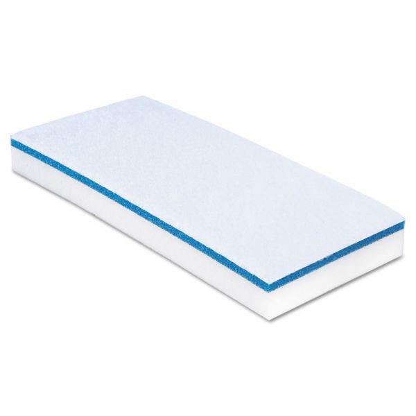 3M Doodlebug Easy Erasing Pads