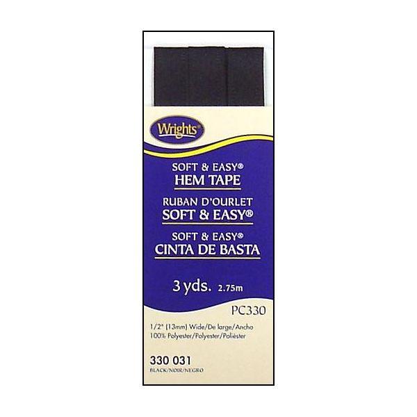 Soft & Easy Hem Tape