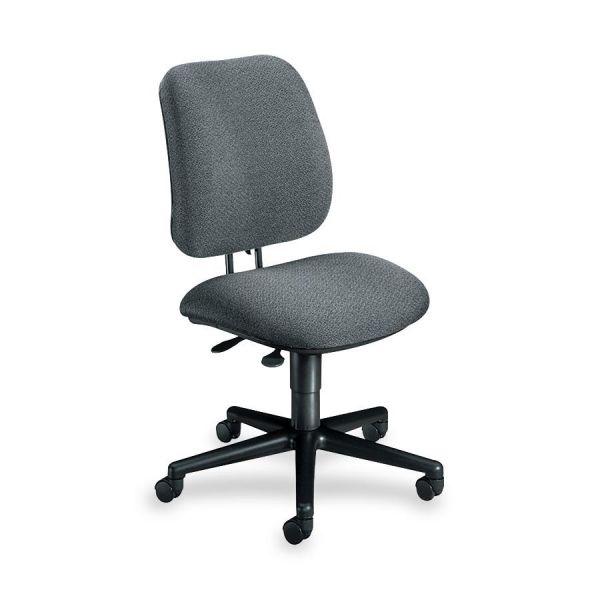 HON 7703 Series Task Chair