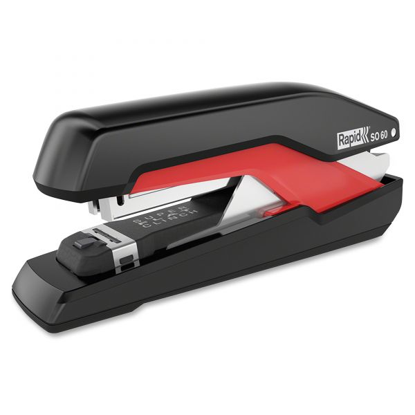 Rapid Supreme Omnipress SO60 Stapler