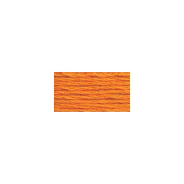 DMC Six Strand Embroidery Floss (740)