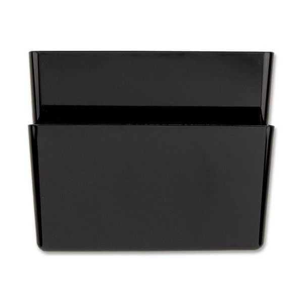 OIC Space Saving Hanging Wall File Pockets