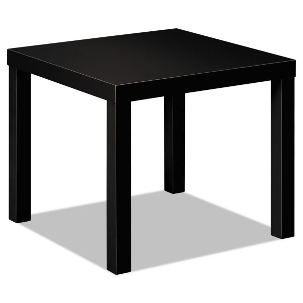 Basyx by HON BLH3170 Corner Table