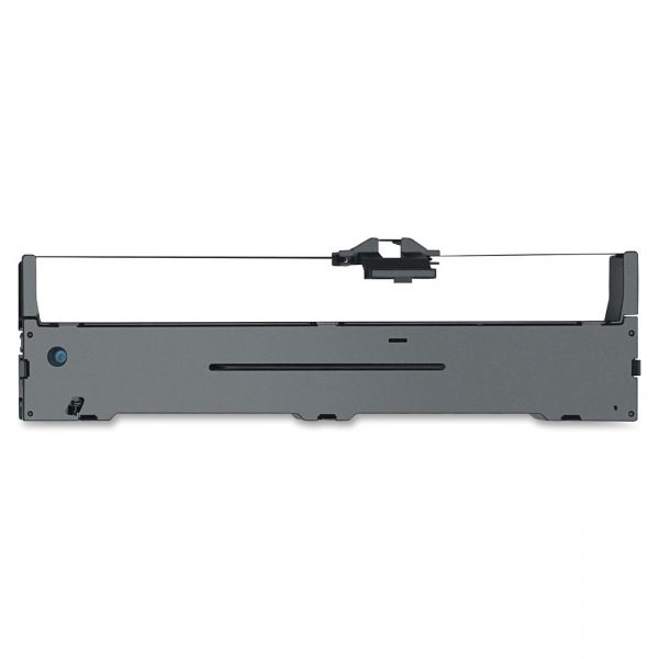 Epson Ribbon Cartridge