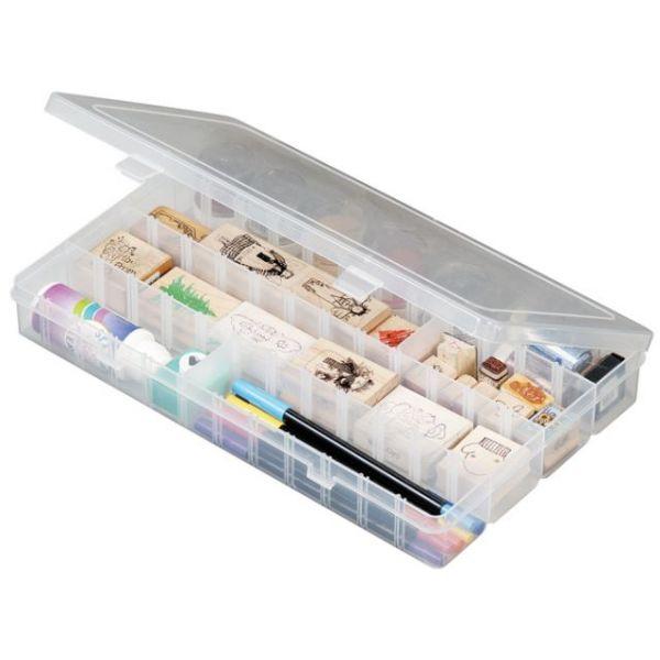ArtBin Solutions Box 4-48 Compartments