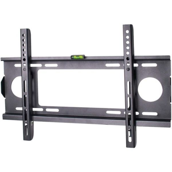 SIIG CE-MT0H11-S1 Wall Mount for Flat Panel Display