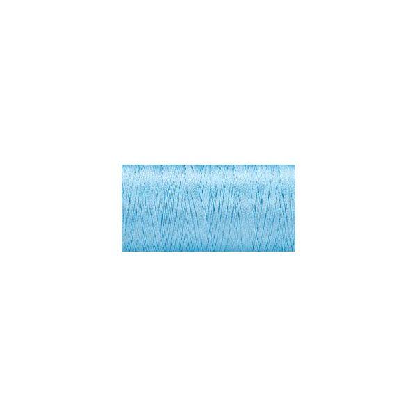 Melrose Thread