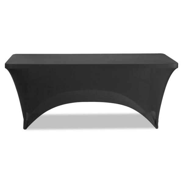 Iceberg Stretchable Table Cover
