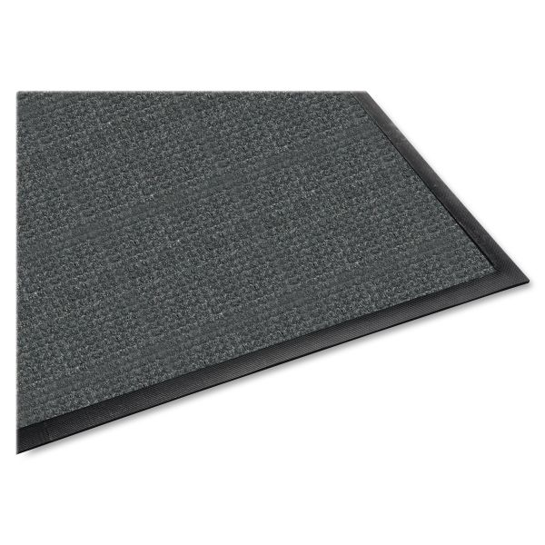 Genuine Joe Indoor Waterguard Floor Mat