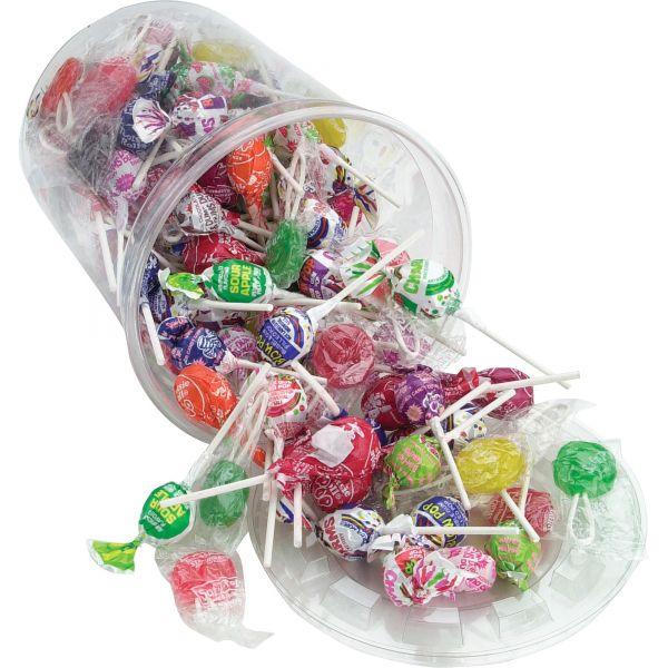 Variety Candy Tub