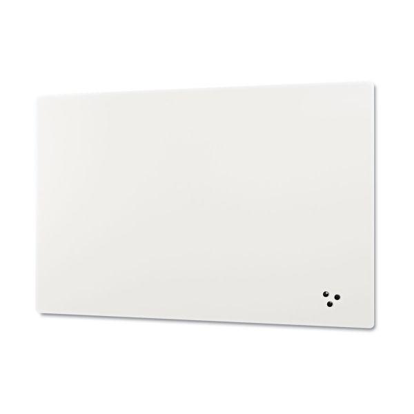 Best-Rite Elemental 6' x 4' Magnetic Dry Erase Board