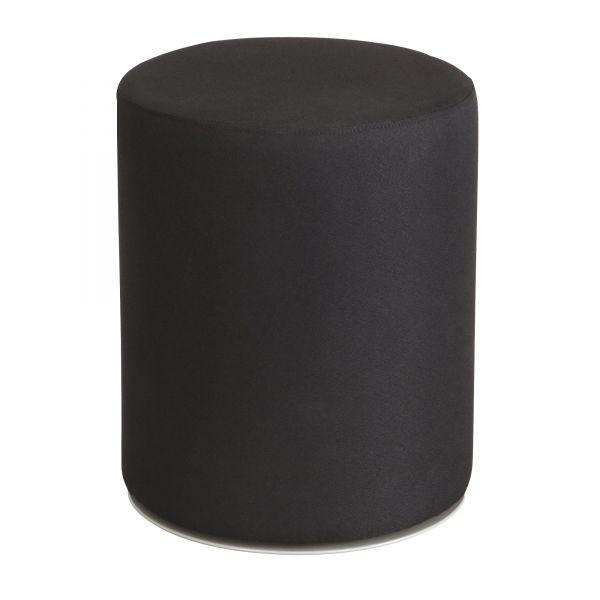 Safco Swivel Keg Chair