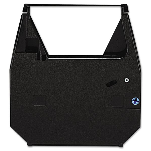 Brother 7020 Typewriter Correctable Ribbon