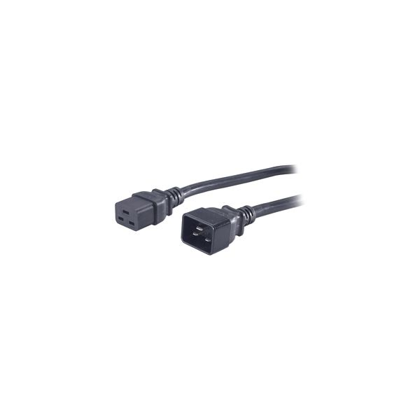 APC AC3-3 Power Extension Cable