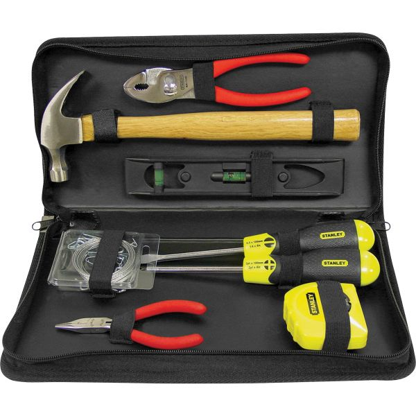 Stanley Home/Office Toolkit