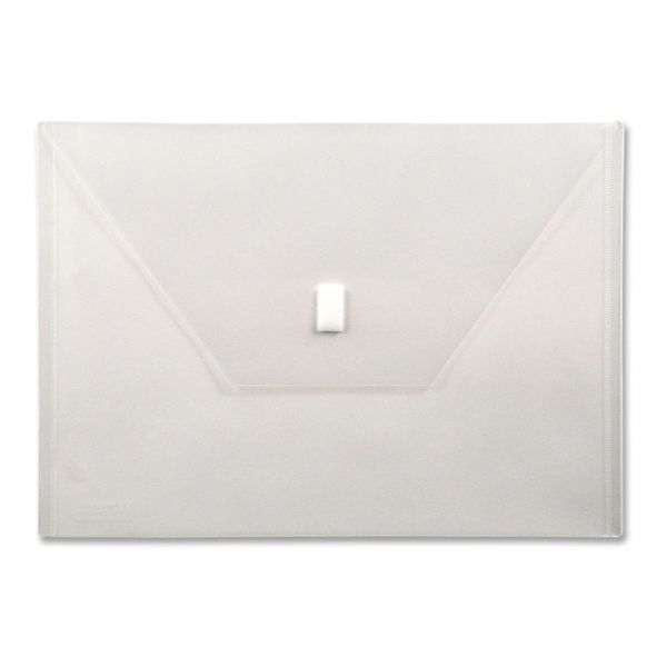Lion Design-R Line Poly Envelope