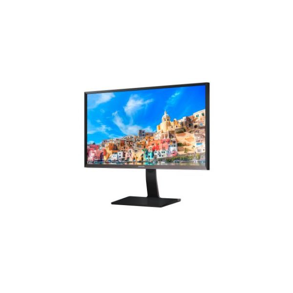 "Samsung S32D850T 32"" LED LCD Monitor - 16:9 - 5 ms"