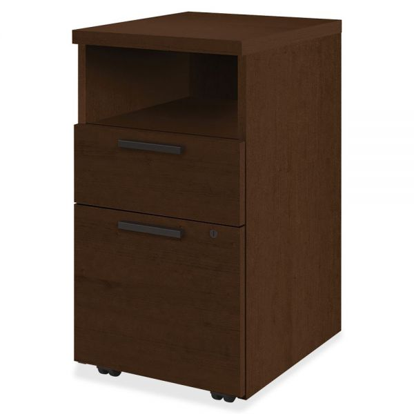 HON 10500 Series H105109 Mobile File Cabinet