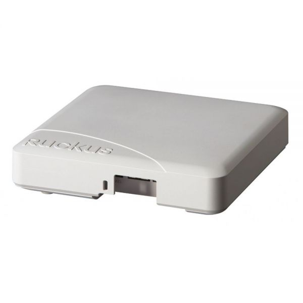 Ruckus Wireless ZoneFlex R500 IEEE 802.11ac 1.27 Gbit/s Wireless Access Point