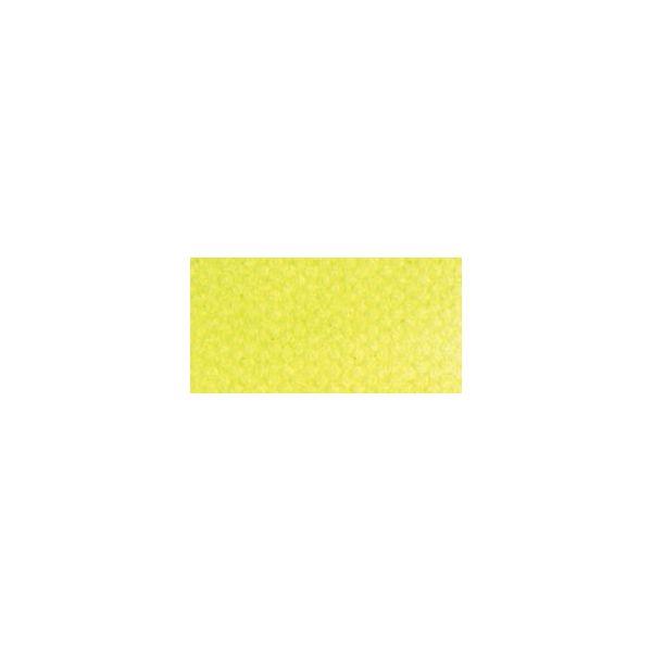 PanPastel Ultra Soft Artist Pastel