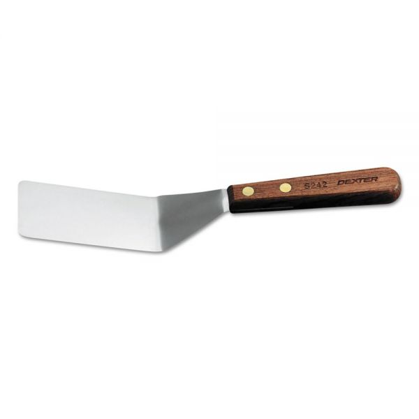 Dexter Traditional Pancake Turner