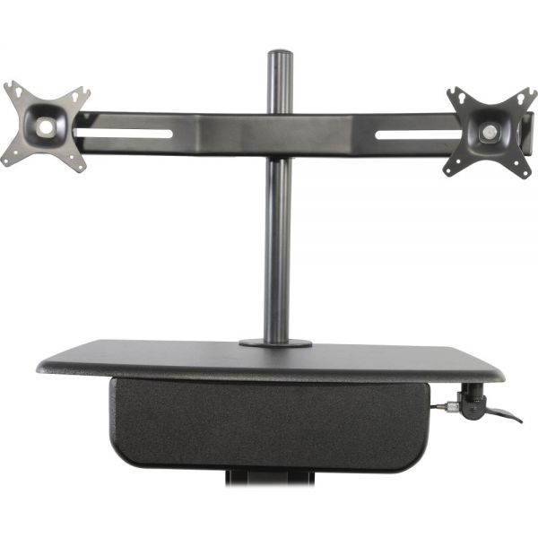 Kantek Mounting Arm for Monitor