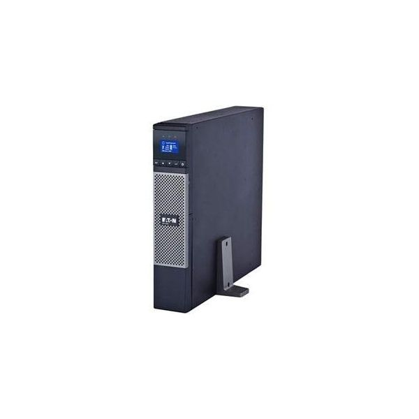 Eaton 5PX 1440VA Tower/Rack Mountable UPS