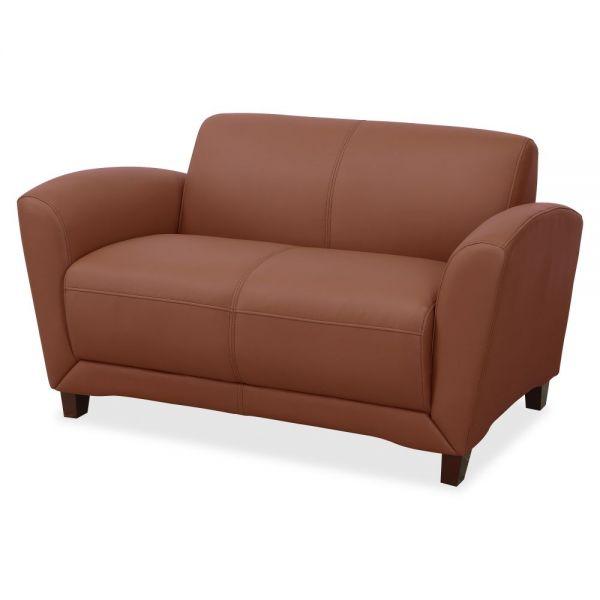Lorell Loveseat Sofa