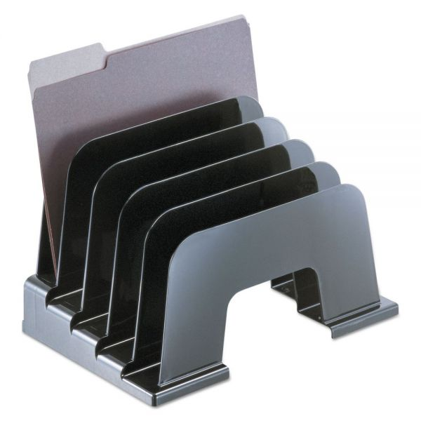 Universal Large Incline File Sorter