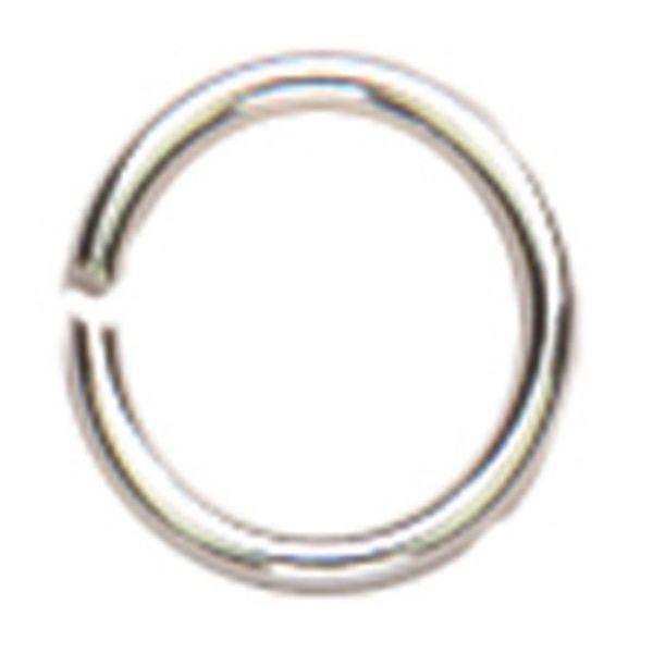 Sterling Elegance Genuine 925 Silver Beads & Findings