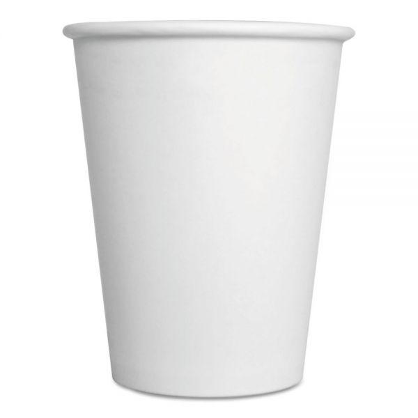 GEN Paper Hot Cups