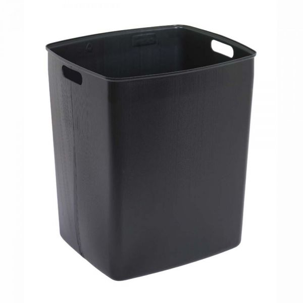 Continental Rigid Trash Can Liner