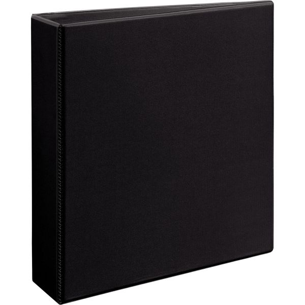 "Avery Durable Reference 2"" 3-Ring View Binder"