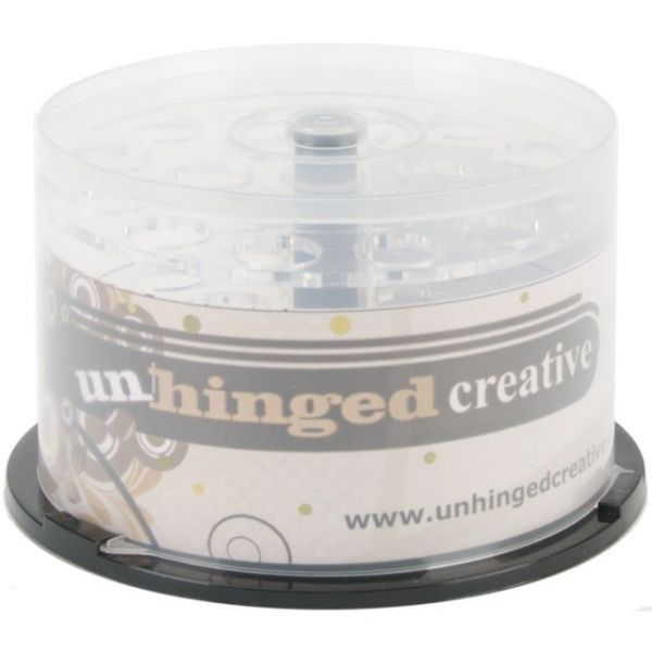 Unhinged Creative Small Ink Dauber Holder