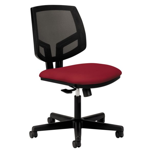 HON Volt Series H5711 Mesh Back Task Chair