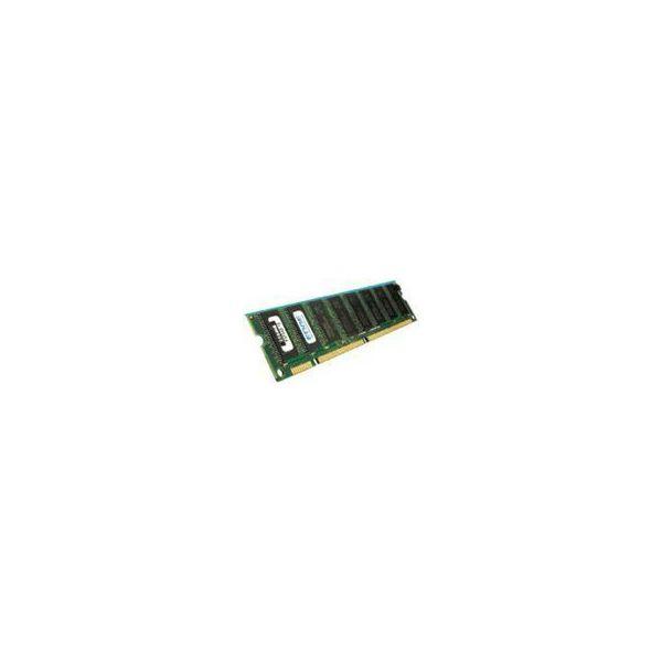 EDGE Tech 2GB DDR3 SDRAM Memory Module
